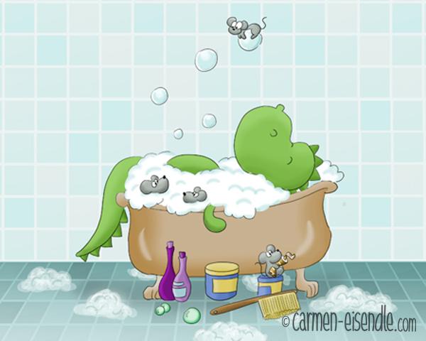 drachenkalender_badewanne_pf