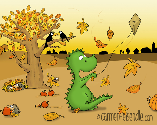 drachenkalender_oktober_pf