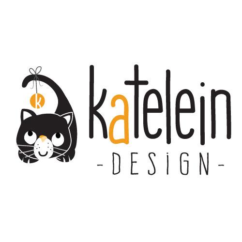 katelein_design_sq
