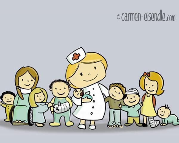 krankenschwester_small_pf