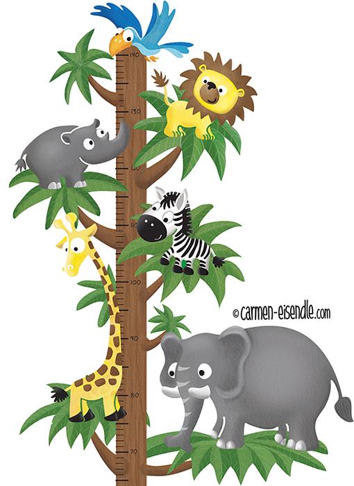 Löwe, Zebra, Lion, Nashorn,Giraffe,rhino,