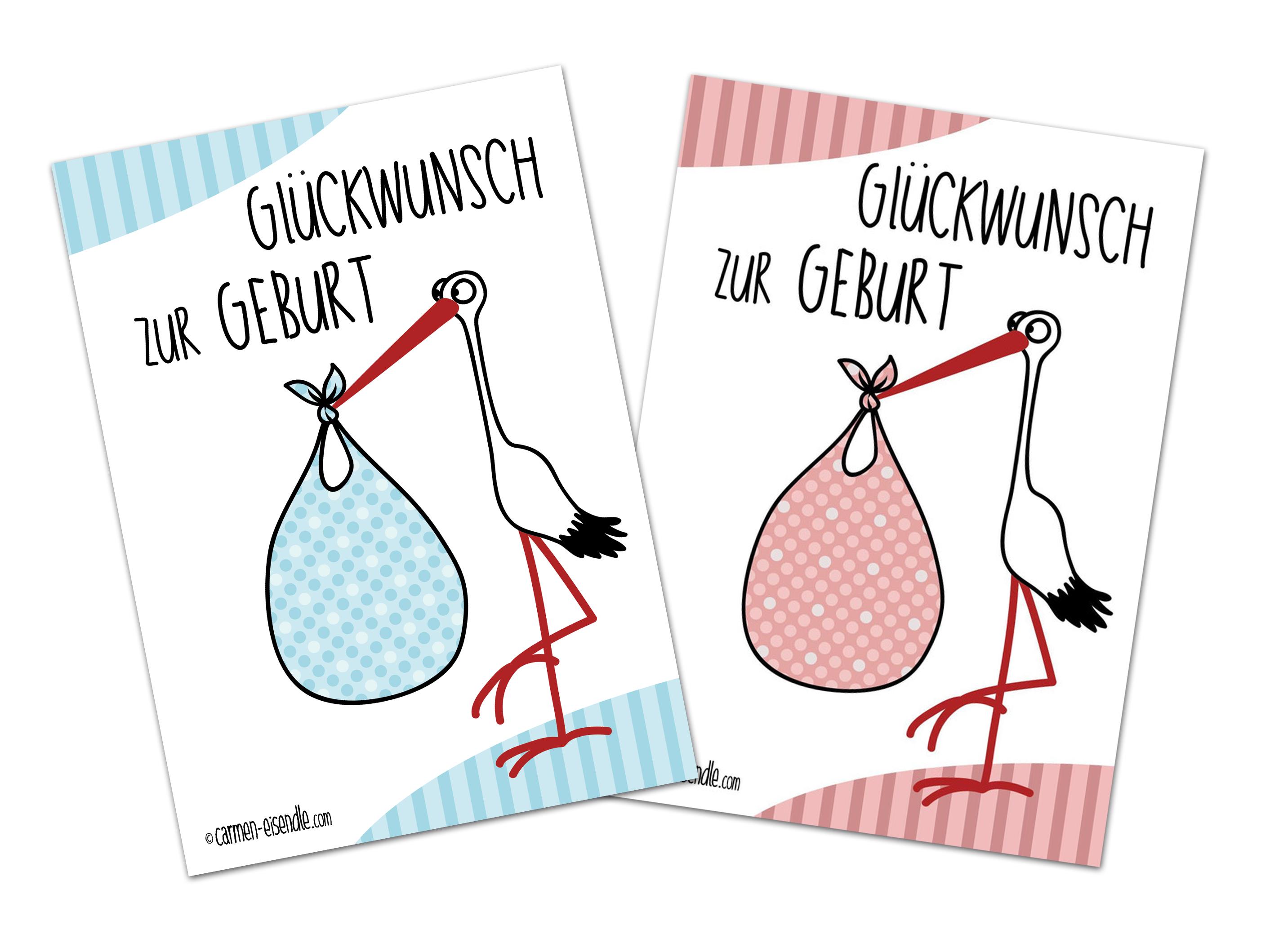 storch_glueckwunschkartenset