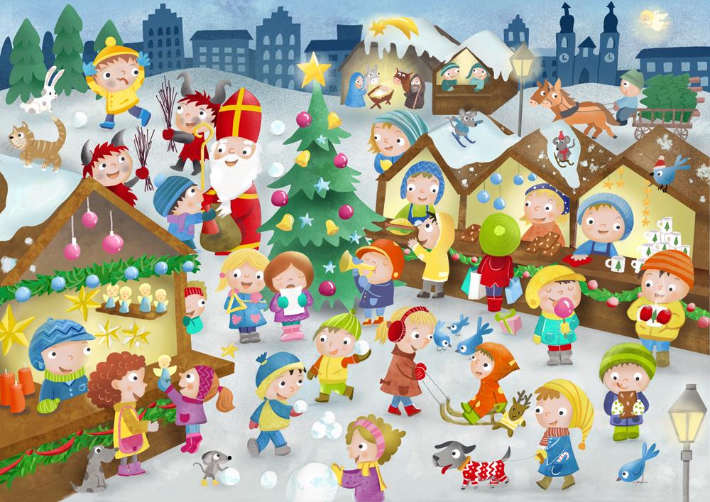 Adventskalender_Weihnachtsmarkt_web_CarmenEisendle