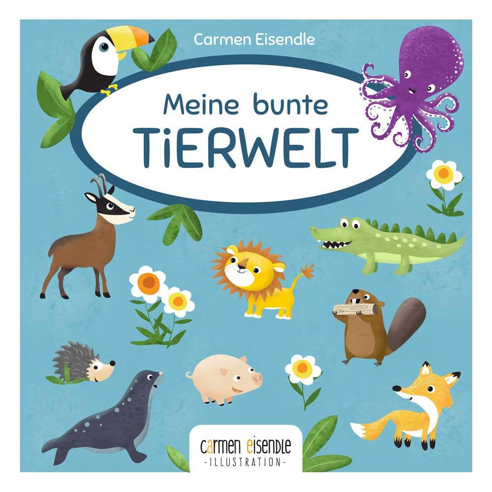 Tierbuch_Cover-01_web