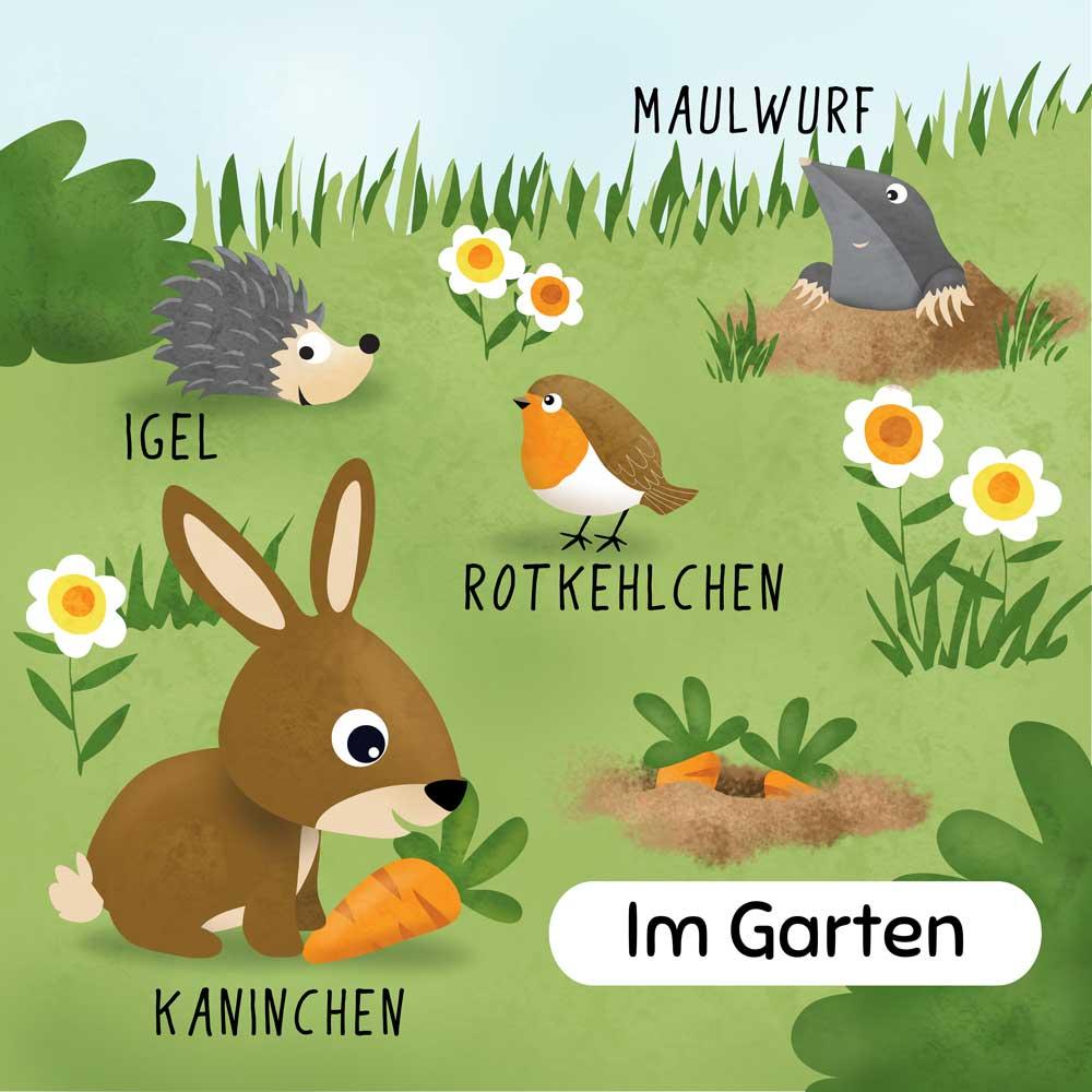 Tierbuch_Garten-01
