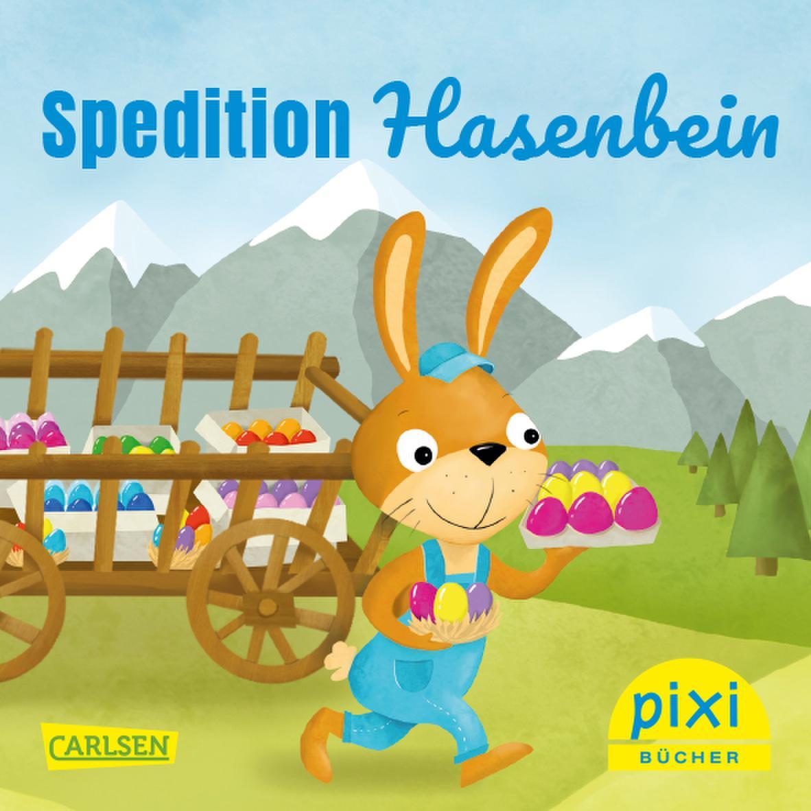 pixi-spedition-hasenbein