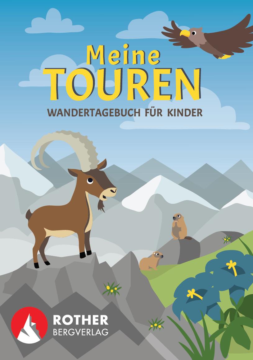 Cover_undUmschlag_Tourenbuch_Rother_final_0-01